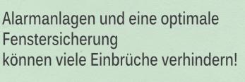 Schlüsseldienst München Isarvorstadt